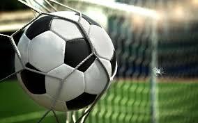 تست فوتبال تیم های تهرانی جدید در تهران ایران