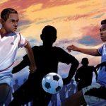 جذب بازیکن جوانان در تهران با تست فوتبال