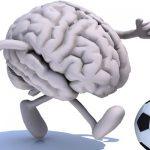 روانشناسی ورزشی در فوتبال پایه و بزرگسالان