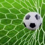 آکادمی تخصصی فوتبال بزرگسالان و امید و جوانان