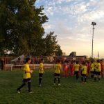 مدرسه فوتبال غرب تهران برای خردسالان  نونهالان و کودکان