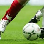 ثبت نام ترم تابستان آکادمی فوتبال مختص کودکان و نونهالان