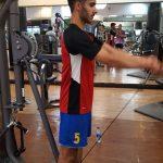 پذیرش و جذب شاگرد خصوصی فوتبال در تهران (کلاس خصوصی فوتبال)