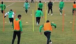 آکادمی فوتبال شرق تهران ( ثبت نام ترم زمستان و بهار مدرسه فوتبال )