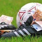 هزینه ثبت نام مدرسه فوتبال کودکان و نونهالان و نوجوانان در تهران
