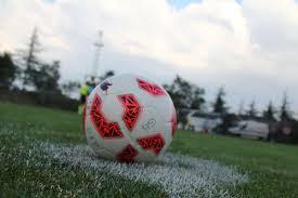 استعدادیابی تیم فوتبال از تهران و کرج (ثبت نام)