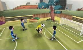 آموزش فوتبال بزرگسال ، نوجوان و کودک در باشگاه تهران