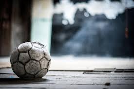 کلاس های فوتبال تهران ( ثبت نام )