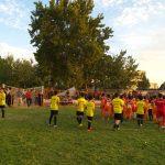 آغاز ثبت نام ترم پاییزه مدرسه فوتبال در تهران