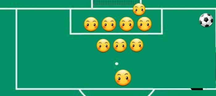 برنامه آموزش فوتبال حرفه ای و پایه برای نوجوانان و کودکان