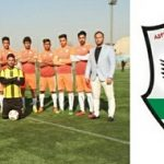 تست فوتبال بزرگسالان 98-99 تهران