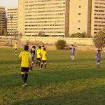 شروع ثبت نام ترم بهاره مدرسه فوتبال در تهران