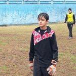 آموزش گلری فوتبال در آکادمی تخصصی دروازه بانی
