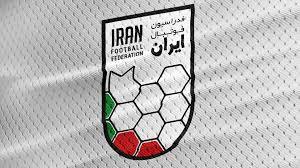 ثبت نام تست فوتبال باشگاه لیگ کشوری