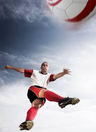 آکادمی فوتبال جوانان در تهران: ثبت نام