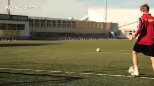 تست فنی فوتبال بزرگسالان، نوجوانان و نونهالان تهران در سال 98