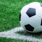 آموزش فوتبال ابتدایی و حرفه ای کودکان در غرب تهران