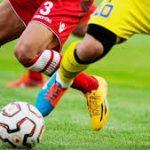 جذب فوتبالیست حرفه ای از سراسر کشور