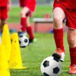 برنامه مدرسه فوتبال : برنامه ریزی تمرینی، آموزشی، فیزیکی و غذایی