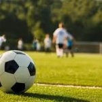 مدرسه فوتبال کودکان غرب تهران ثبت نام ترم تابستان