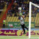 باشگاه دروازه بانی تهران خوب و حرفه ای کودکان و بزرگسالان
