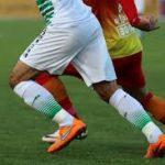 طرح استعدادیابی ورزش فوتبال در تهران