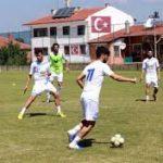 آکادمی تخصصی فوتبال ثبت نام در تهران از سراسر ایران
