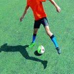 آموزش خصوصی فوتبال تهران ( کلاس تدریس با معلم خصوصی )