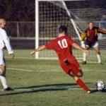استعدادیابی فوتبال با تست فوتبال بزرگسالان در تهران
