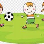 تدریس خصوصی فوتبال ( آموزش مبتدی تا حرفه ای در تهران )