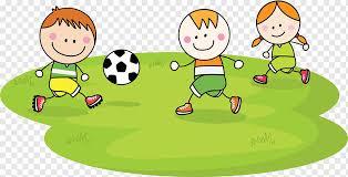 تدریس خصوصی فوتبال ( آموزش در تهران )