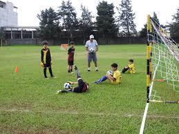 ثبت نام آکادمی تخصصی فوتبال در تهران