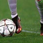 ثبت نام کلاس فوتبال در تهران برای تمامی رده ها
