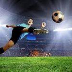 تست استعداد یابی فوتبال بزرگسالان، جوانان، نوجوانان و نونهالان