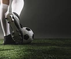 آموزش فوتبال حرفه ای با مربی خصوصی فوتبال در تهران