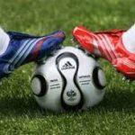 ثبت نام فوتبال با وجود کرونا از صفر تا صد ( آموزش و تمرین )