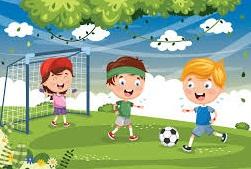 ثبت نام فوتبال تهران : در باشگاه ها و مدارس فوتبال
