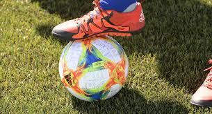 کلاس فوتبال حرفه ای در تهران ثبت نام می کند( بانوان و آقایان)