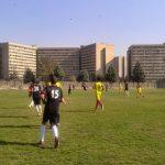 آگهی جذب بازیکن فوتبال ( فوتبالیست ) در تهران