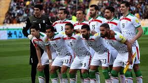 پذیرش و جذب بازیکن فوتبال در کرج و تهران