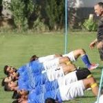 آکادمی های فوتبال تهران ایران به صورت تخصصی