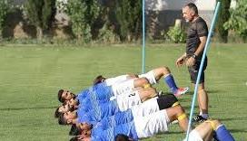 آکادمی های فوتبال تخصصی تهران ایران