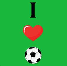 چرا فوتبال مهم است ،آن را دوست داریم و بازی می کنیم ؟